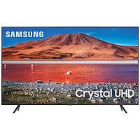 LED телевизор Samsung UE70TU7090U, фото 1