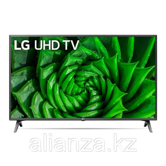 LED телевизор LG 50UN80006LC