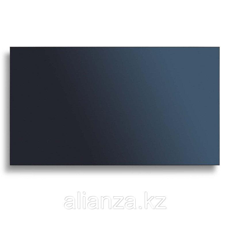 LED панель NEC UN551VS