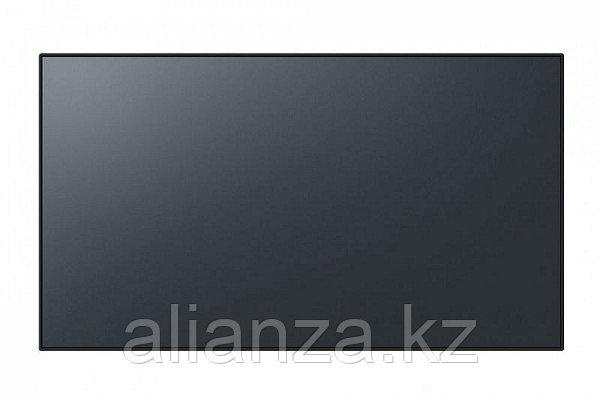 LED панель Panasonic TH-42LF80W