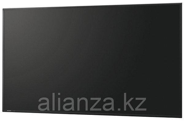 LED панель Sharp PN-R703
