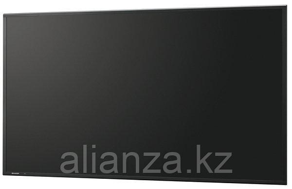 LED панель Sharp PN-R603