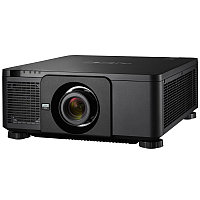 Проектор NEC PX803UL black, фото 1