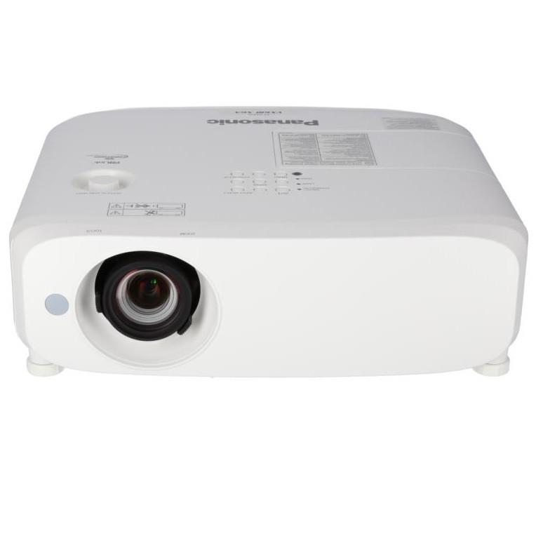 Проектор Panasonic PT-VX610E