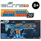 Бластер Nerf Elite 2.0 Echo Эхо, E9533, фото 4