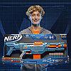 Бластер Nerf Elite 2.0 Echo Эхо, E9533, фото 9