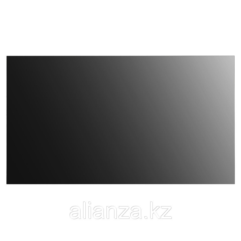 LED панель LG 49VM5E
