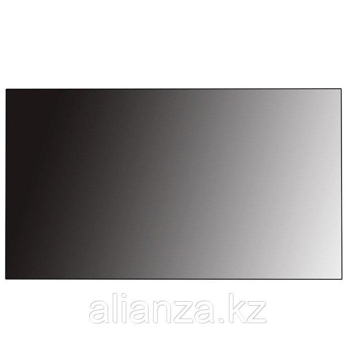 LED панель LG 49VH7C-В