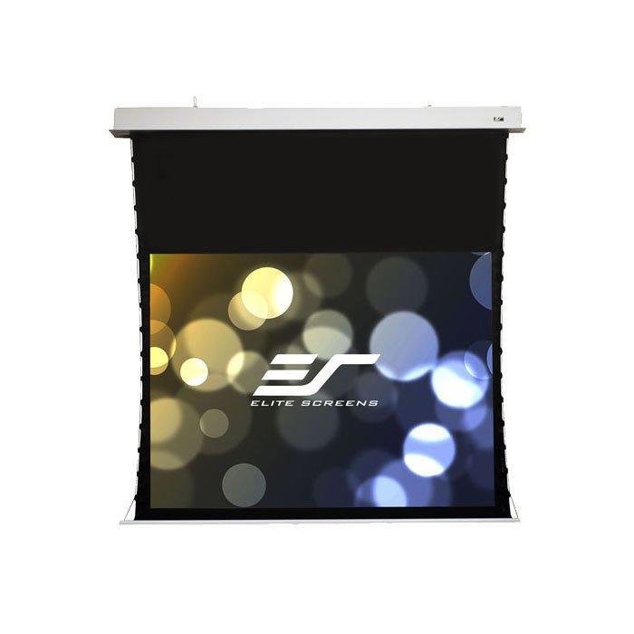 Экран Elite Screens ITE135HW3-E12