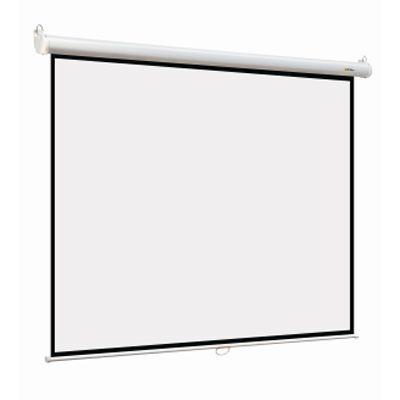 Экран Digis DSOB-1102 (Optimal-B, формат 1:1, 86, 160*160, MW)