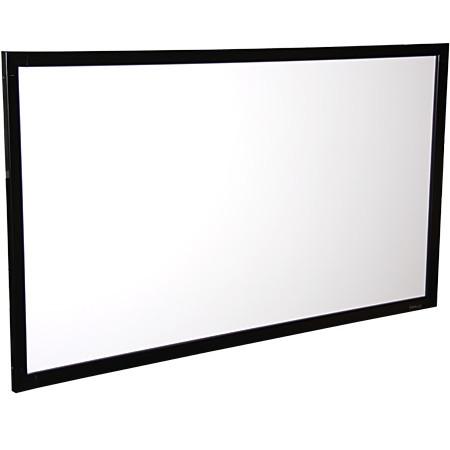 Экран Draper Clarion HDTV (9:16) 234/92 114*203 M1300 (XT1000V) Vel-Tex