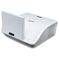 Проектор Acer U5213, фото 1