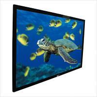 Экран Elite Screens R150WH1, фото 1