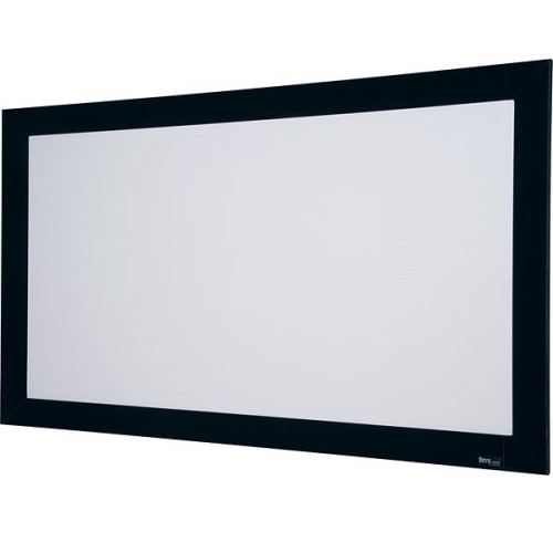 Экран Draper Onyx HDTV (9:16) 409/161 203*356 M1300 (XT1000V) Vel-Tex