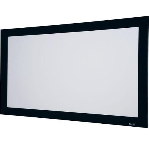 Экран Draper Onyx HDTV (9:16) 234/92 114*203 М1300 (XT1000V) Vel-Tex