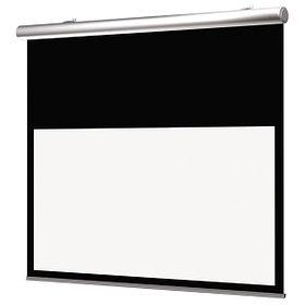 Моторизованный экран Euroscreen