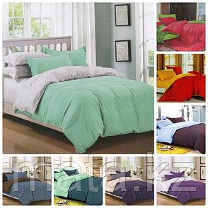 Комбинированные комплекты постельного белья 1.5, фото 2