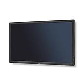 LED панель NEC MultiSync V323-3