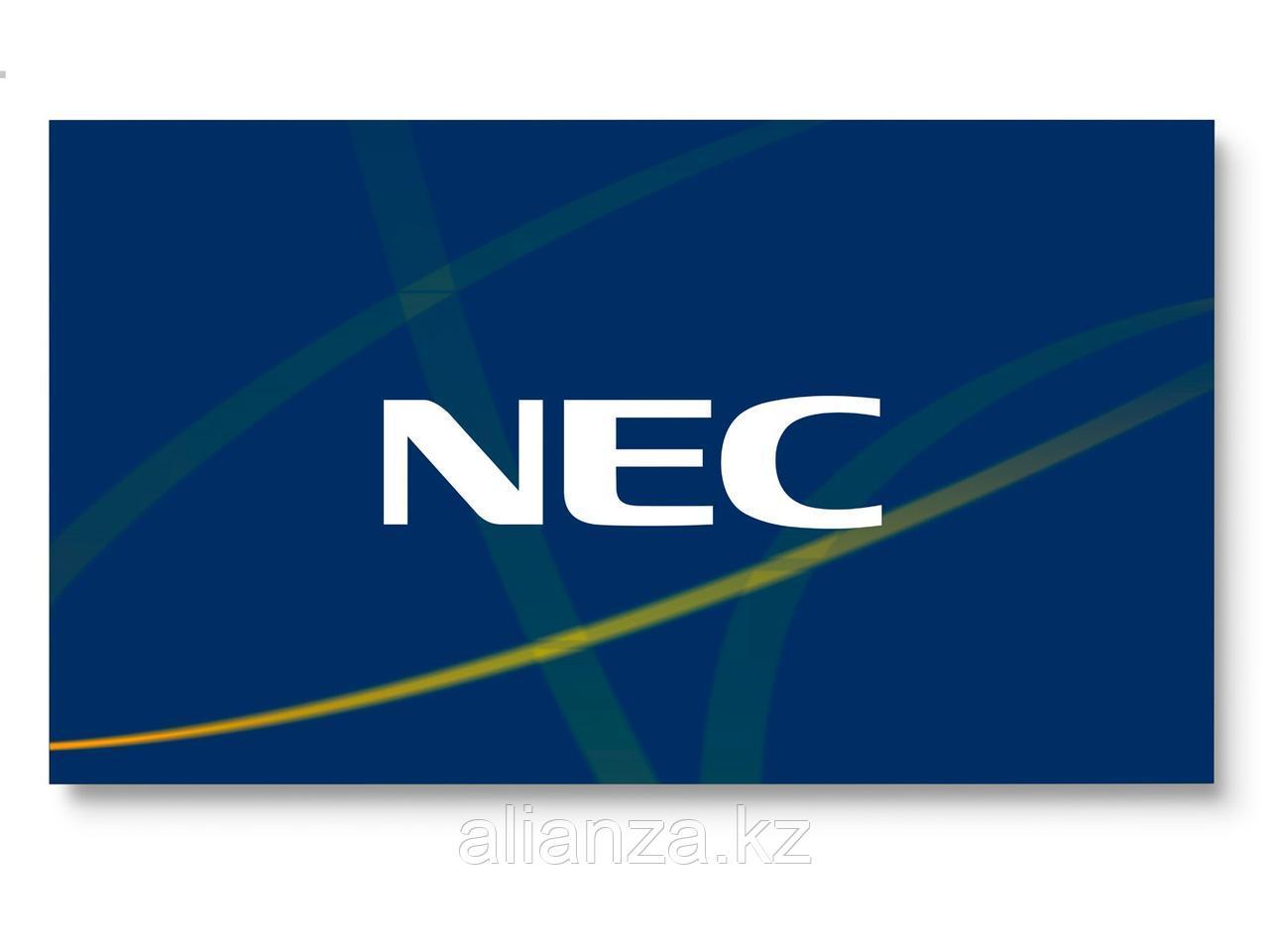 LED панель NEC MultiSync UN552S