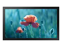 LED панель Samsung QB13R, фото 1
