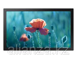 Отдельностоящие ЖК панели Samsung