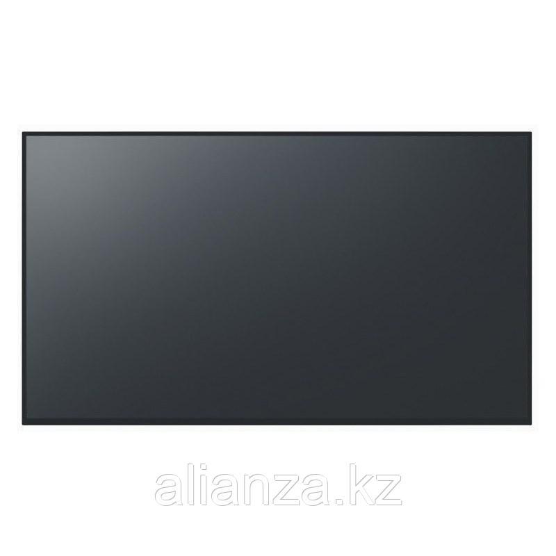 LED панель Panasonic TH-55SF2E