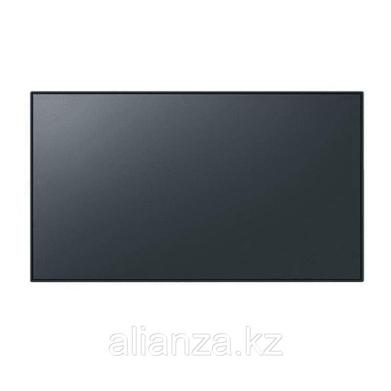 LED панель Panasonic TH-43SF2E