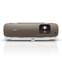 Проектор Benq W2700, фото 1
