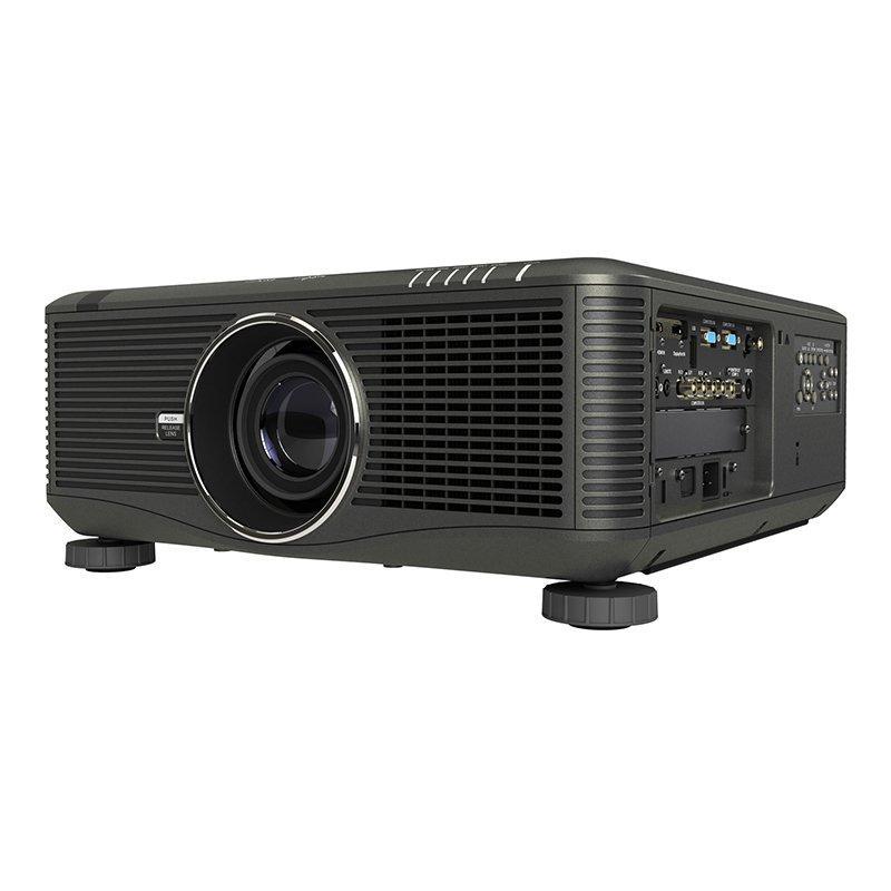 Проектор NEC NP-PX750UG2