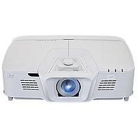 Проектор ViewSonic PRO8530HDL, фото 1