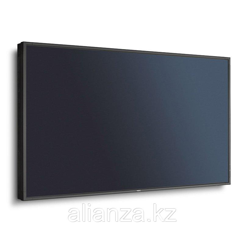 LED панель NEC X754HB