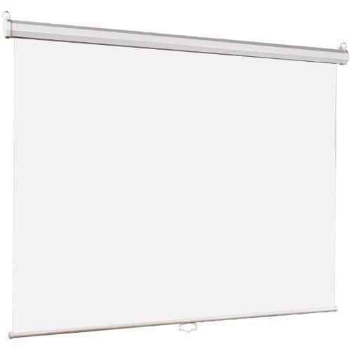 Экран Lumien Eco Picture (1:1) 160х160 см Matte White LEP-100105