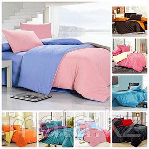 Комбинированные комплекты постельного белья 2.0, фото 2