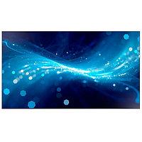 LED панель Samsung UH55F-E, фото 1