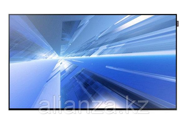 LED панель Samsung DC55E