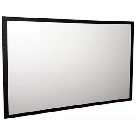 Экран Draper Cineperm HDTV (9:16) 338/133 165*295 HDG (XH600V)
