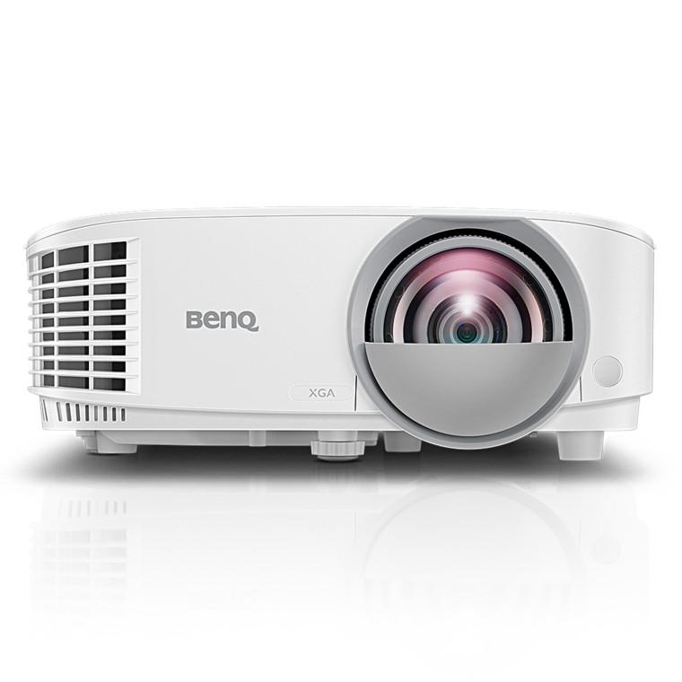 Проектор Benq MX825ST