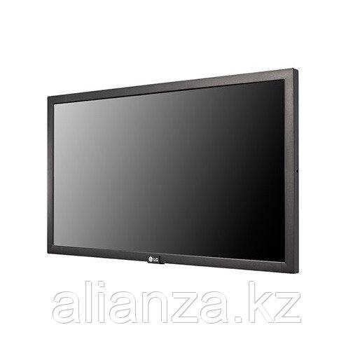 LED панель LG 22SM3G-B