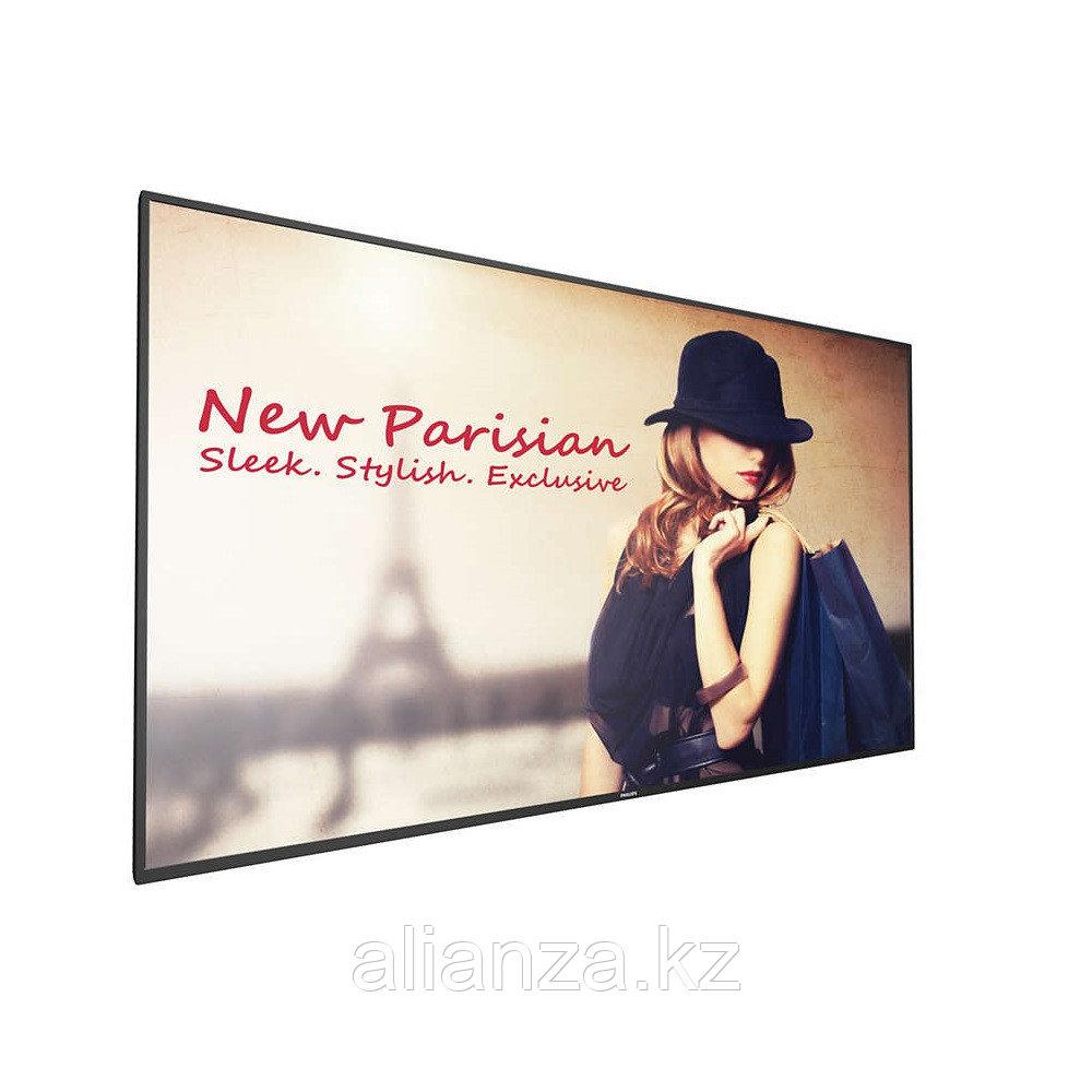 LED панель Philips 98BDL4150D/00
