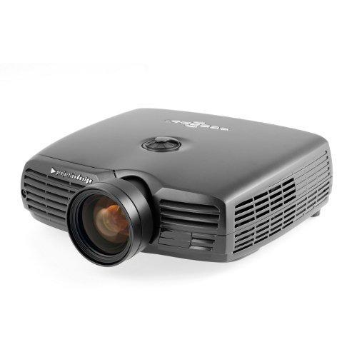 Проектор Projectiondesign F22 1080p Ultra Wide VizSim
