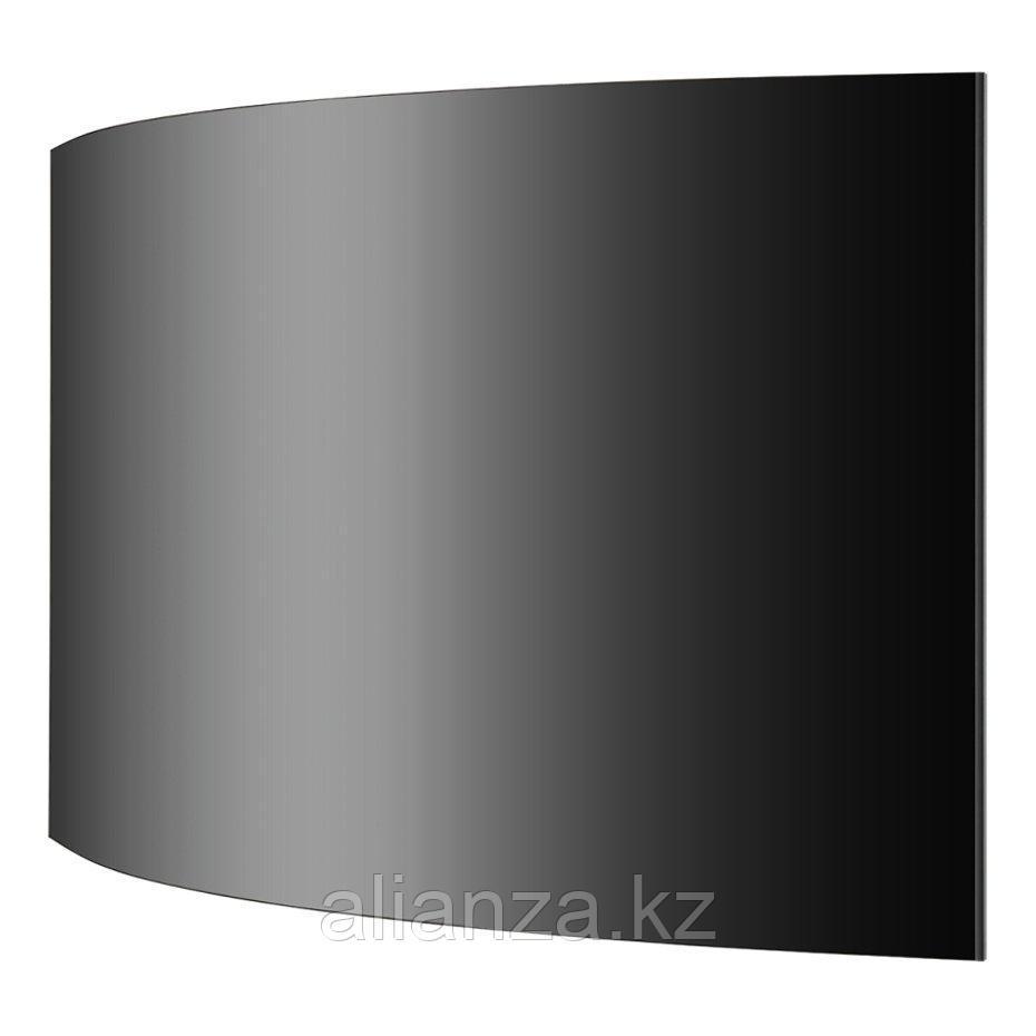 OLED панель LG 55EF5E
