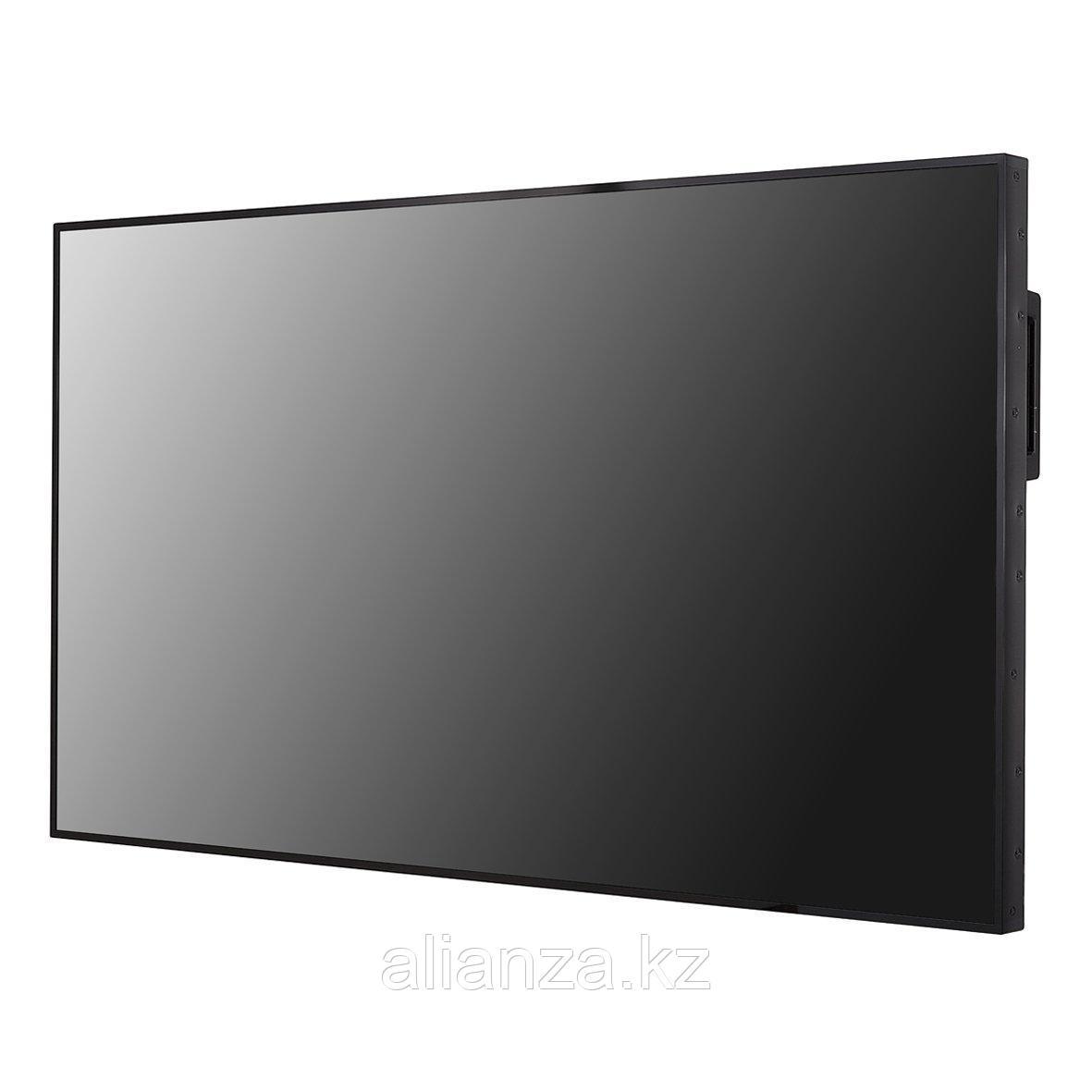 LED панель LG 75XF3C-B