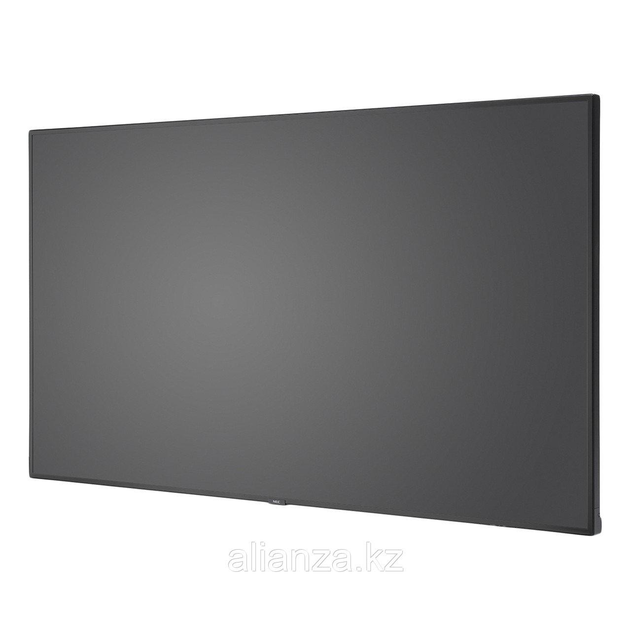 LED панель NEC MultiSync V754Q