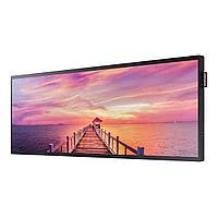 LED панель Samsung SH37F, фото 1