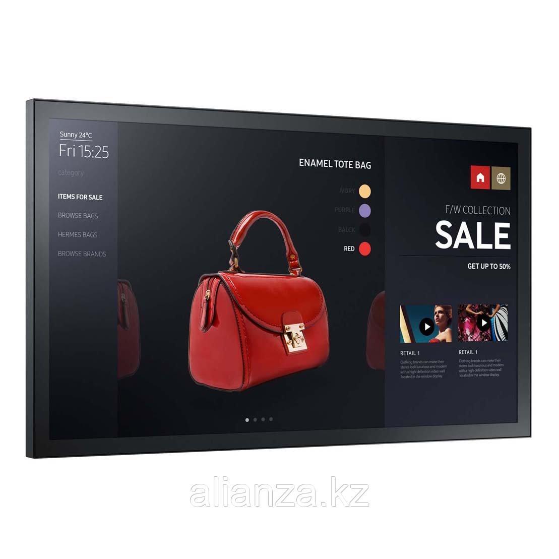 LED панель Samsung PM32F-BC