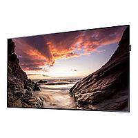 LED панель Samsung PH55F-P 55, фото 1