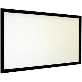 Натяжные экраны на раме Euroscreen