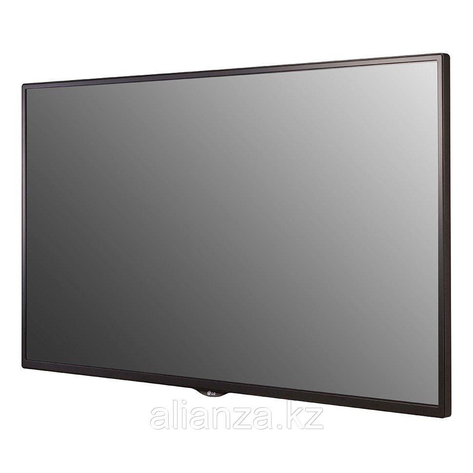 LED панель LG 49SE3KD-B