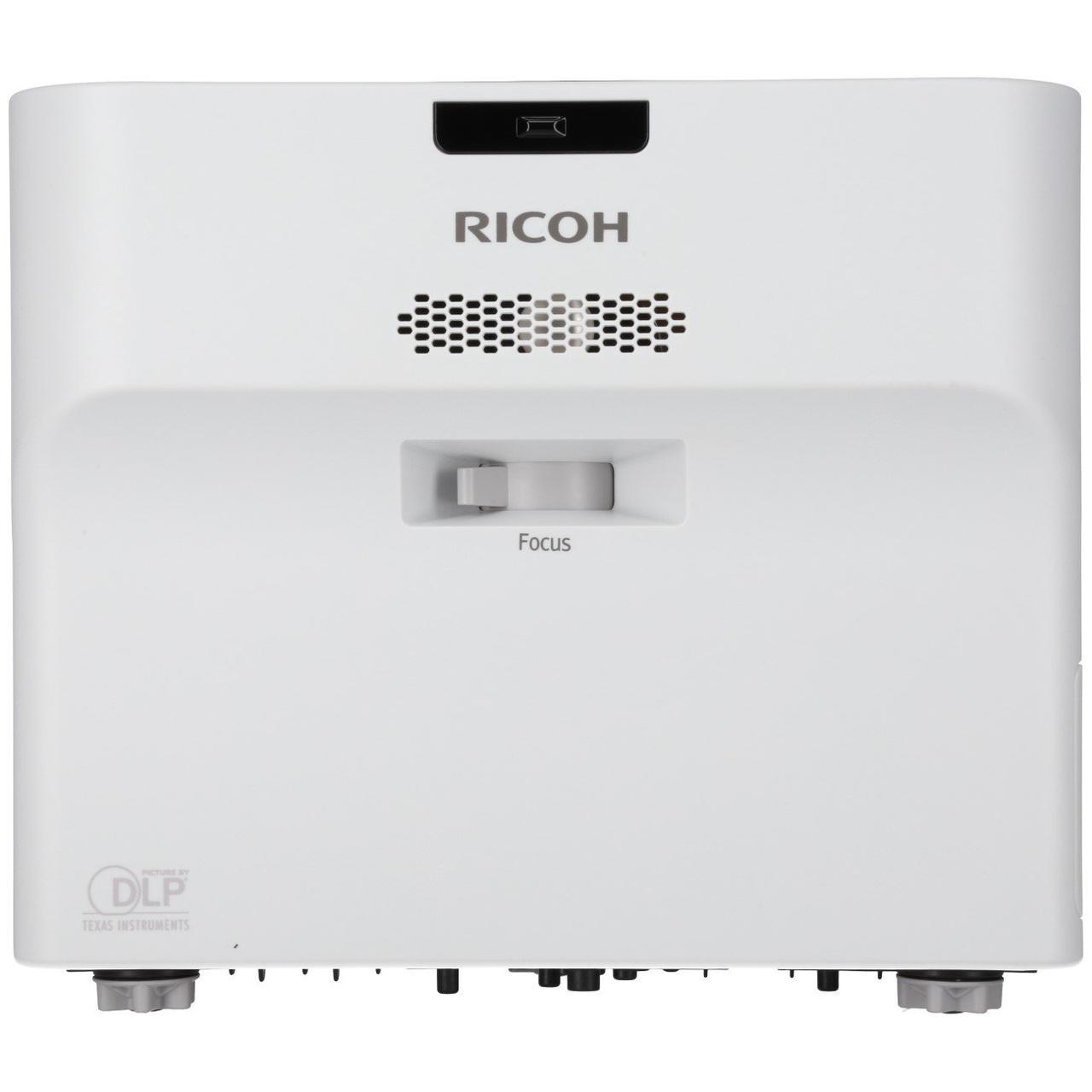 Проектор Ricoh PJ WX4152N