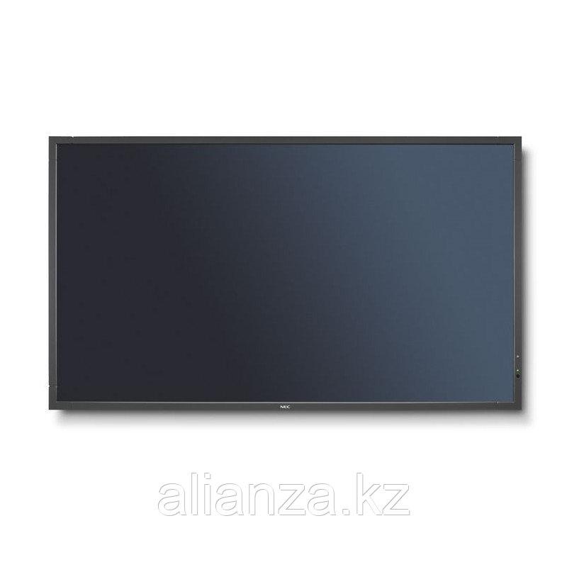LED панель NEC X554HB